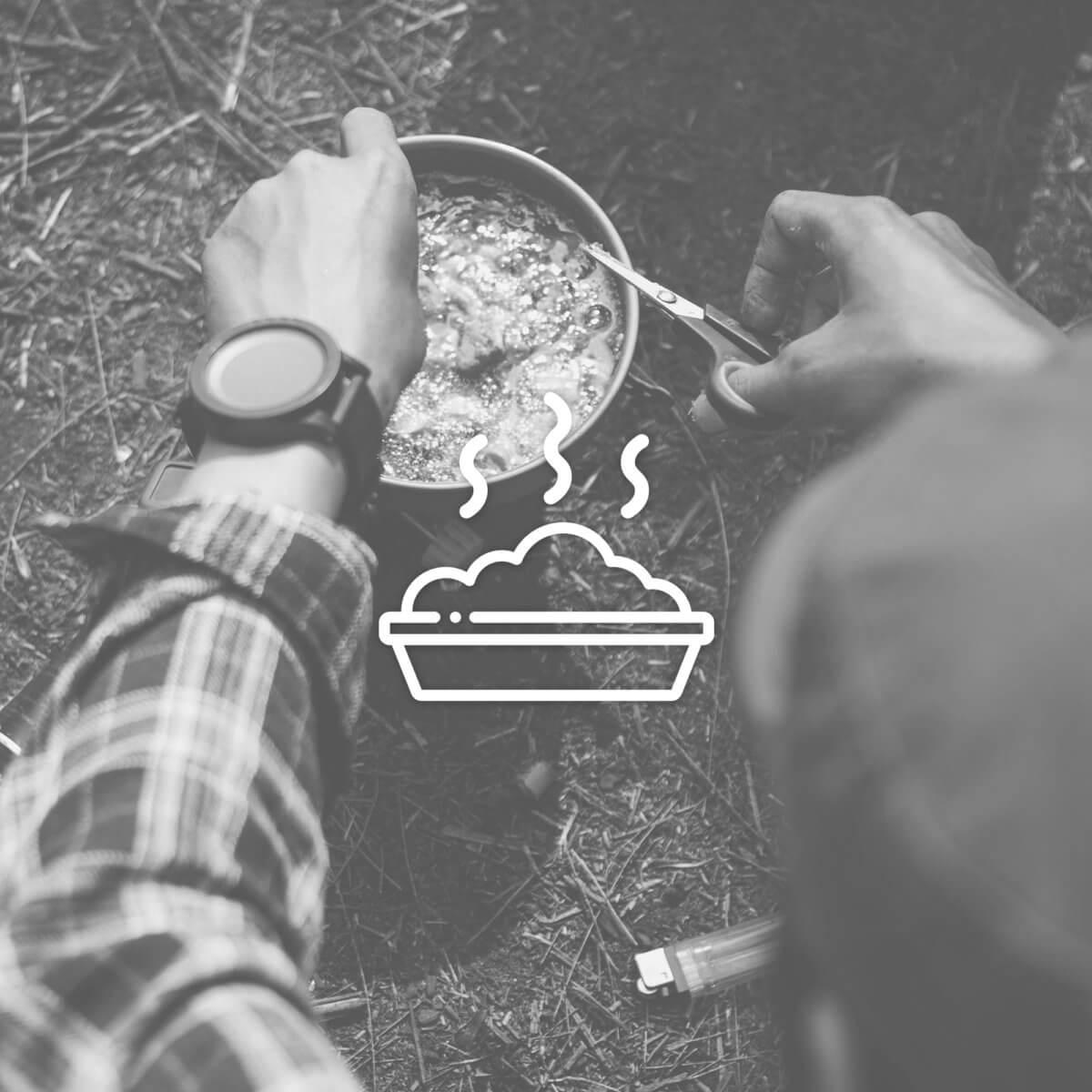 Abenteuer Essen