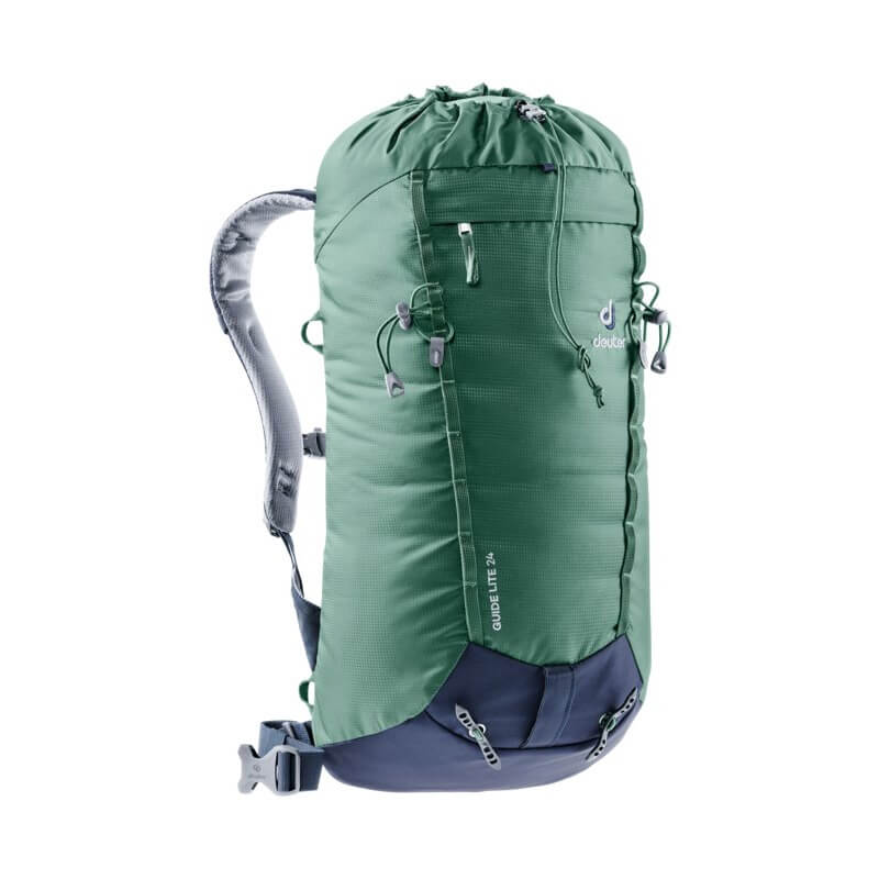 Guide Lite 24 seagreen-navy