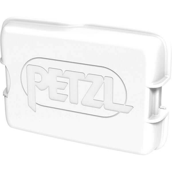 Petzl Accu Swift RL
