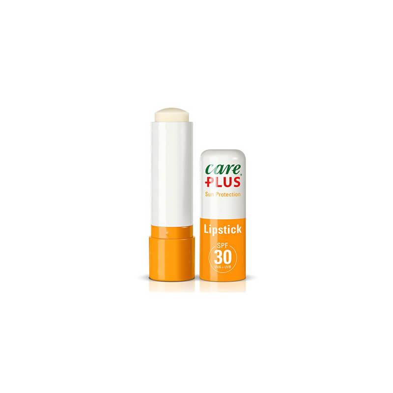 Care Plus Sun Protection Lipstick SPF 30